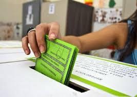 Risultati immagini per referendum costituzionale,