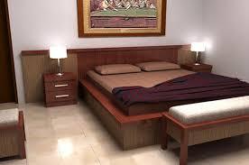 bedroom furniture designs bed bed furniture designs