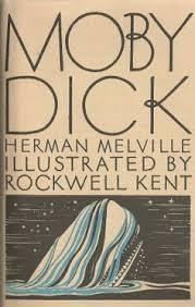 Image result for moby dick novel free clip art