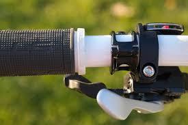 <b>Ручка</b> Руль Захватите Бар Резиновые - Бесплатное фото на ...