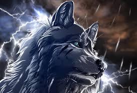 An Immortal World: Final Fate (Fumetsu no sekai: Fainarufeito) [Att: Tails the Fox] Images?q=tbn:ANd9GcSD9j3_KM6SxHZrYdFYeNxOF0BQL9yVIrJdVTe9ITohxaZQd9LL