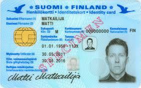 <b>Smart card</b> - Wikipedia
