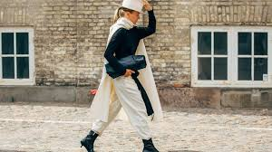 9 Stylish <b>Fall</b> Outfit Ideas To Try in 2019 | Vogue