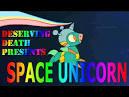 Parry gripp space unicorn remix <?=substr(md5('https://encrypted-tbn2.gstatic.com/images?q=tbn:ANd9GcSD9wS5VsJhJSAxtEbT6bStsqgSCepxZ0XQb3u1tDMqM4Hg6ITlQPG1ALk'), 0, 7); ?>