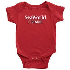 SeaWorld - SeaWorld Shop