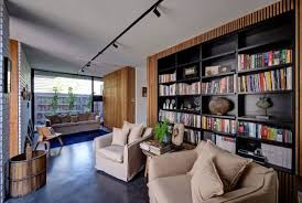 image of country living room furniture ideas decorated by built in living room bookshelves with country built furniture living room