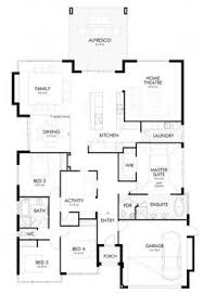 ideas about Japanese Modern House on Pinterest   Japanese       ideas about Japanese Modern House on Pinterest   Japanese Modern  Japanese Modern Interior and Tatami Room
