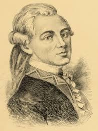 Daniel Liénard de Beaujeu