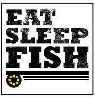<b>Eat Sleep Fish</b> - Home   Facebook