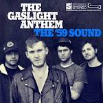 The '59 Sound / Even Cowgirls Get The Blues