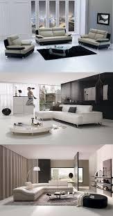 amazing modern living room sofa designs amazing modern living