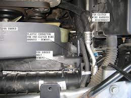 2002 gmc envoy engine diagram 2002 wiring diagrams