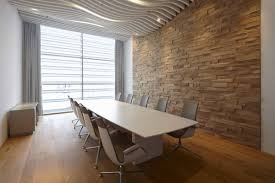 office meeting room 1000 images about conference room on pinterest conference room meeting rooms and conference bedroomremarkable office chairs conference room