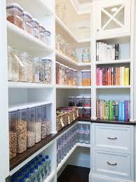 photos kitchen cabinet organization: pantry organization photos debcdff  w h b p traditional kitchen