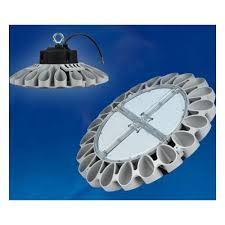 <b>Подвесной светодиодный светильник</b> (UL-00001707) <b>Uniel</b> ULY ...