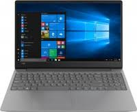 <b>Lenovo Ideapad</b> 330S 15 (<b>330S</b>-<b>15IKB</b> 81GC007RRU) – купить ...