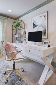 1000 ideas about home office bedroom on pinterest offices spa bedroom and color changing led amazing choice home office gallery office furniture