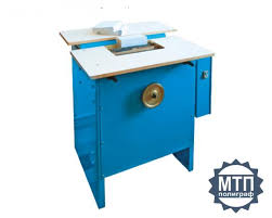 Пресс <b>обжима корешка</b> 2ПК-350 от производителя МТП ...