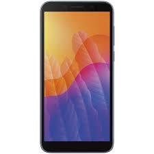 Купить Смартфон Huawei Y5p Phantom <b>Blue</b> (DRA-LX9) в ...