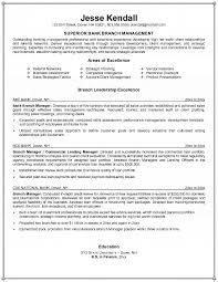free resume templates head teller resume resume sample bank teller