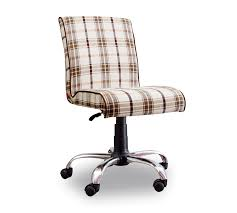 <b>Cilek Кресло Plaid Soft Chair</b> купить недорого