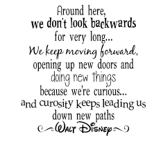 Moving Quotes: June 2011
