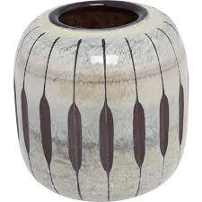 <b>Ваза Africano</b>, коллекция Африканец цена 5270 руб.   Магазин ...