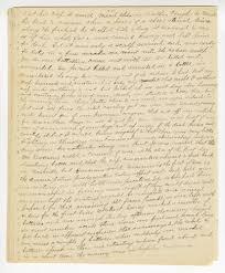 emancipation proclamation essay sludgeport web fc com emancipation proclamation essay