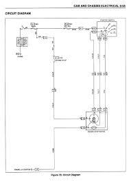 isuzu frr wiring diagram isuzu wiring diagrams online isuzu 2008 npr wiring diagram wiring diagram schematics