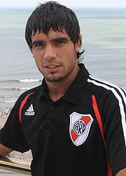 augusto fernandez hairstyles1 Augusto Fernández Hairstyles - augusto-fernandez-hairstyles1