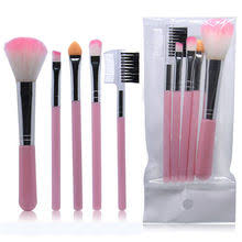 <b>hot</b> makeup set
