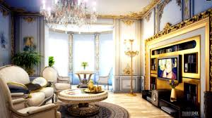 bedroombreathtaking living room decor fascinating ideas victorian style design for classy look rtic high bedroombreathtaking victorian style living room