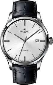 <b>PERRELET</b> Новинки <b>Perrelet A1300</b>/<b>3</b> - купить <b>часы</b> в Челябинске ...