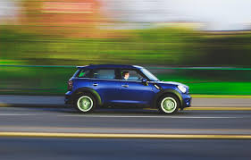 Image result for over speeding