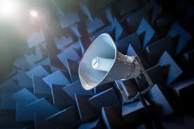 AXIS C1310-E Network <b>Horn Speaker</b>   Axis Communications