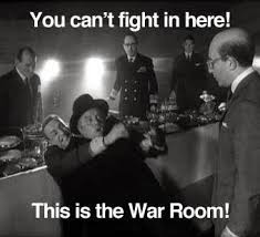 Image result for dr strangelove cast
