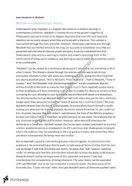 of mice and men essay introduction   we write quality essay and    of mice and men essay introduction