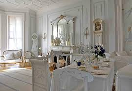 swedish decorating ideas for dining room with antique furniture antique furniture decorating ideas