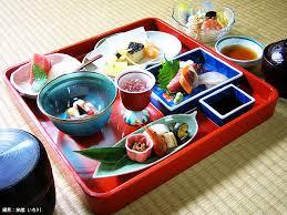 The <b>Texture</b> of <b>Japanese</b> Food - <b>Japanese</b> Food and Health