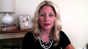 nanny interview tips from nanny expert tiffanie kinder nanny interview tips from nanny expert tiffanie kinder