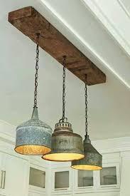 vintage living repurposed lighting ideas amazing 20 bright ideas kitchen lighting