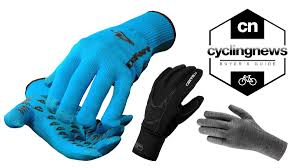 Best <b>winter cycling gloves</b> | Cyclingnews