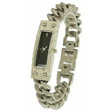 «Fashion <b>часы Женские</b> наручные <b>часы Just Cavalli</b> 7253 129 525 ...