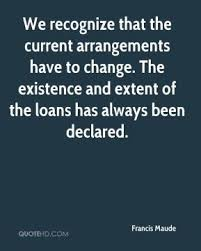 Existence Quotes - Page 4 | QuoteHD via Relatably.com