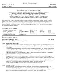 examples of resumes teachers resume samples to get hired easily 85 cool resumes samples examples of
