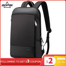 Купите <b>air pack backpack</b> онлайн в приложении AliExpress ...