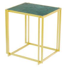 Купить <b>приставной столик</b> в интернет-магазине | Snik.co