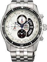 <b>Orient TT0Q001W</b> – купить наручные <b>часы</b>, сравнение цен ...