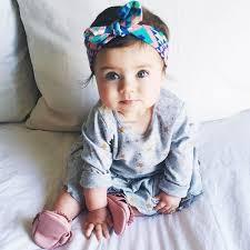 baby photo baby girl