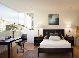 floor lamps in bedroom design decorating 824165 floor design bedroom floor lamps design